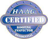 haagcertified-urban-siding1