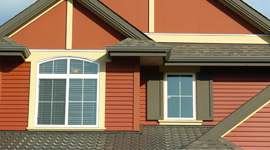 Cladding Services in Calgary