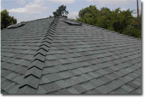 Roof Repair Calgary Roofing Company Ab Roofing