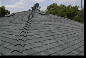 urban-siding-asphalt-roofing-300x202