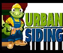 Urban Siding & Exteriors