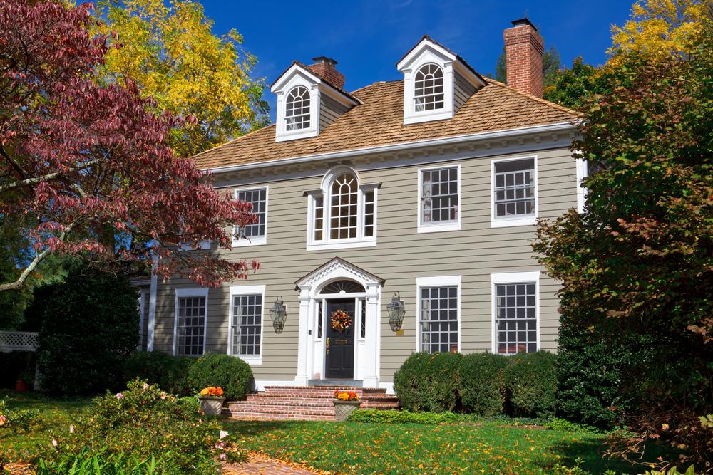 calgary-siding-repair-home-house