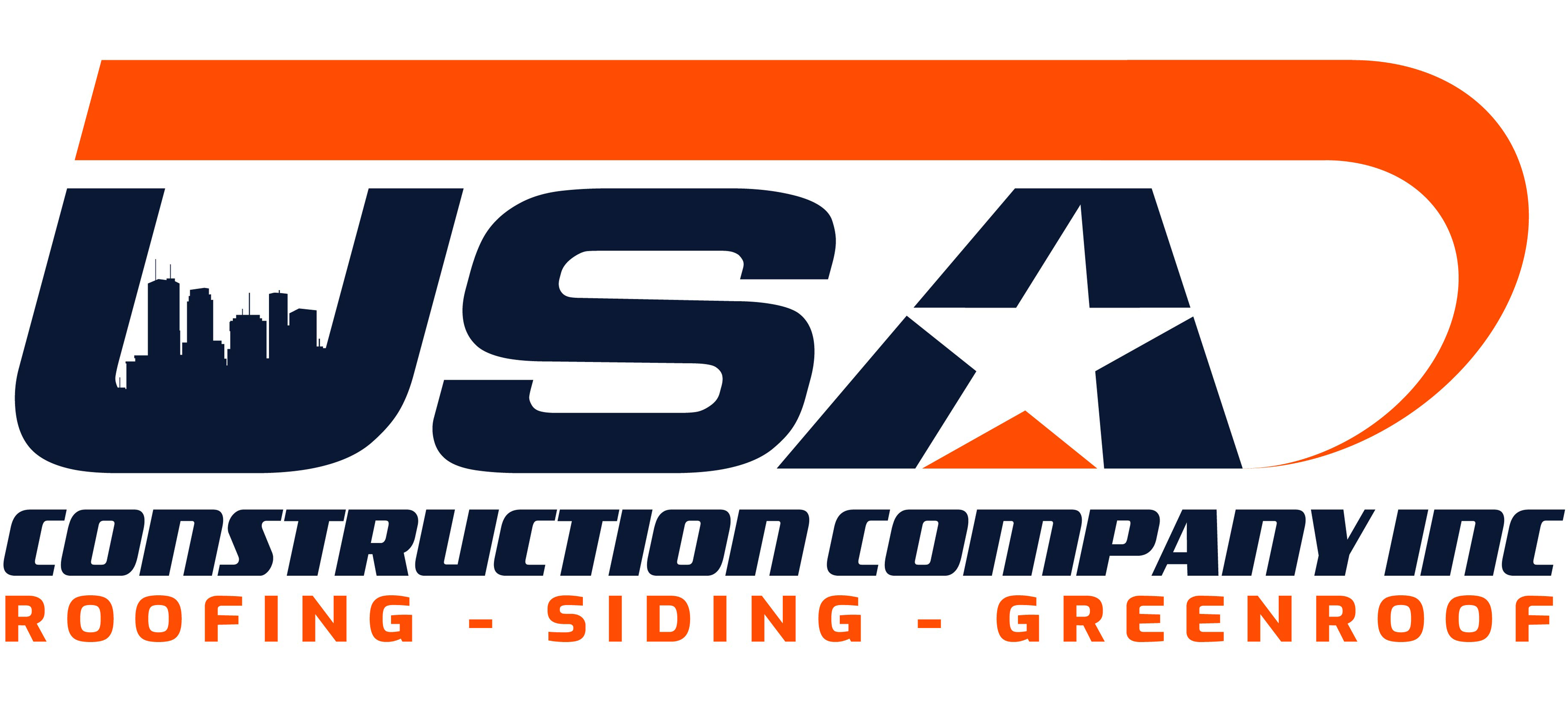 USA Construction Company Inc.