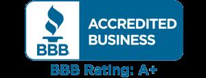 bbb-badge-300x114