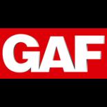 GAF-LOGO-Large