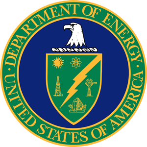 sizedDept. of Energy