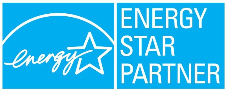 sizedEnergy Star