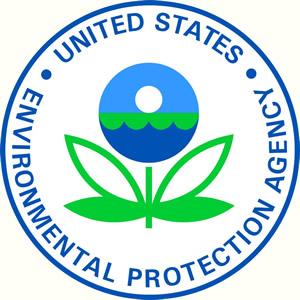 sizedUS EPA