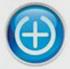 Mobil Dr. Tech Inc.