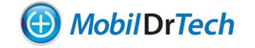 MobilDrTech