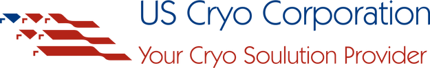 US Cryo Corporation