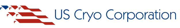 US Cryo Corporation