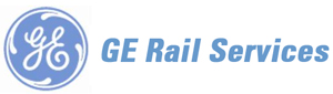 User Solutions For GE Capital Rail Services