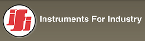 User Solutions For Instruments For Industry