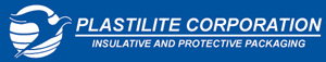 User Solutions For Plastilite Corporation
