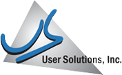User Solutions, Inc.