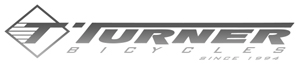 User Solutions For Turner Bicycles