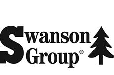 Workcenter Scheduling Software Swanson Group User Solutions