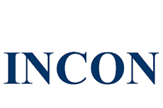 User Solutions Workcenter Scheduling Software INCON