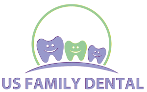 US Family Dental