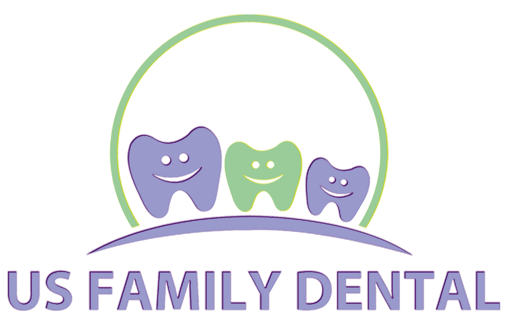 Lakeside Family Dental Care