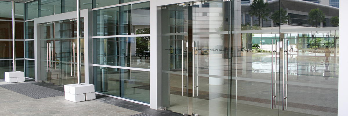 Shower Glass Doors We Can Install Glass Doors Of All Kinds Us