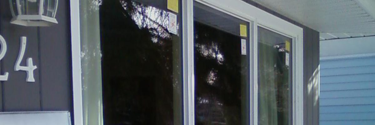 Home Glass Repair No Matter What Type Of Glass You Need Repaired