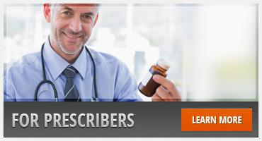 For your Compounding Prescription contact, The Pharmacompoundia, Plano Tx