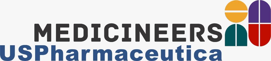Medicineers at US Pharmaceutica