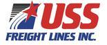 USS Freight Brokerage Inc.