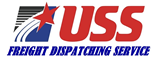 USS Freight Brokerage Inc.