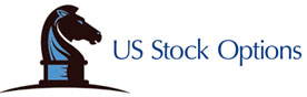 US Stock Options