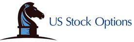 US Stock Options