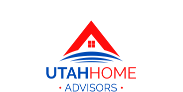 Utah Home Advisors