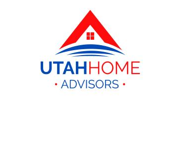 Utah Home Advisors