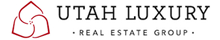 Utah Luxury Group - Amy Nisson