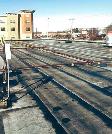 modified-bitumen-roofing