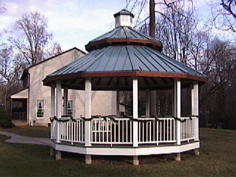 20-pavilion-gazebo