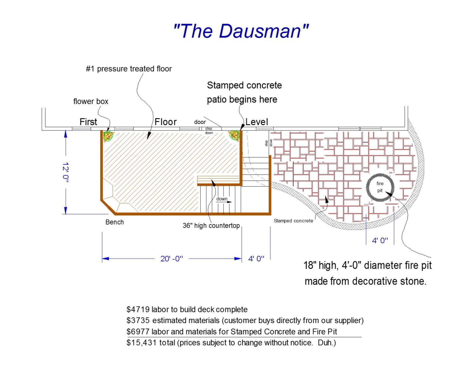 dausman-pp