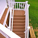 endydeck-porch1