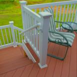 endydeck-porch2