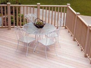 geodeck-cedar-composite-decking-railings