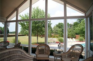 cathedral-sunroom-windows-open-2