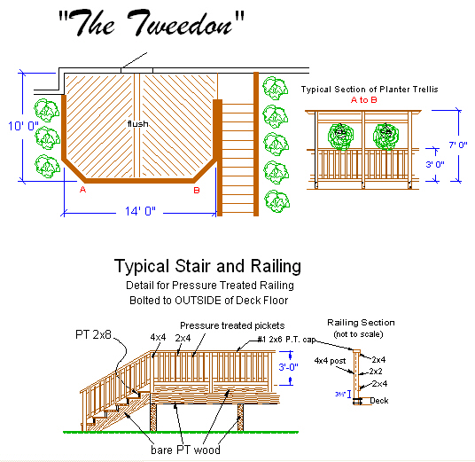 deck-design-tweedon