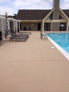 pool-apron-after-lifetime-coating