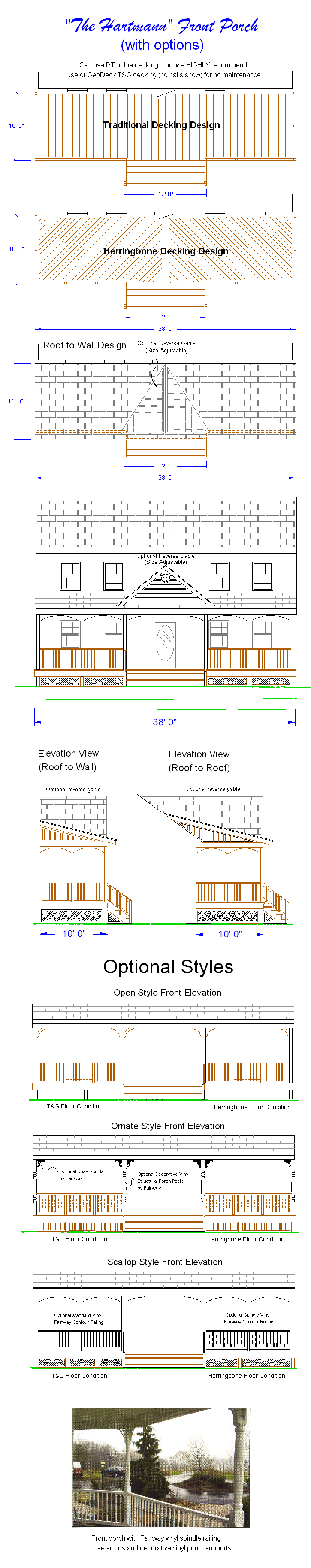 porch-design-hartmann
