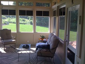 sunroom-windows-open