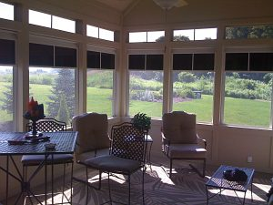sunroom-windows-up
