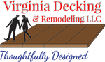 Virginia Decking & Remodeling LLC