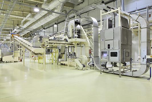FacilityPro-IMG1